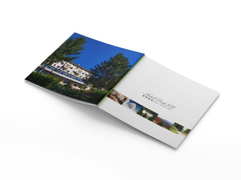 cover-ebook-park